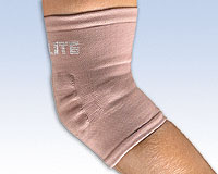ProLite® Elbow Compression Support Knitted Pullover