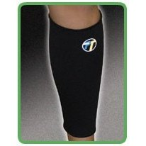 "Standard Calf Sleeve, Medium (13""-14.5"")"