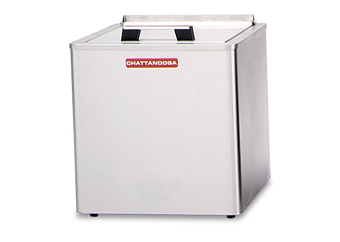 Hydrocollator® SS Stationary Heating Unit