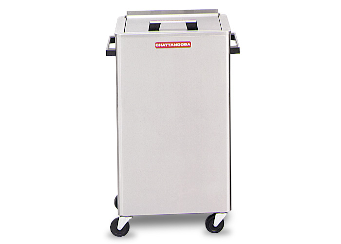 Hydrocollator® SS-2 Mobile Heating Unit