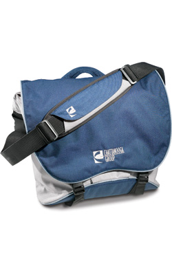 Intelect Transport® Carry Bag