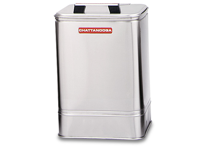 Hydrocollator® E-2 Stationary Heating Unit