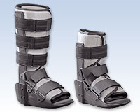 StepLite® Easy Strider™ Ankle Walkers