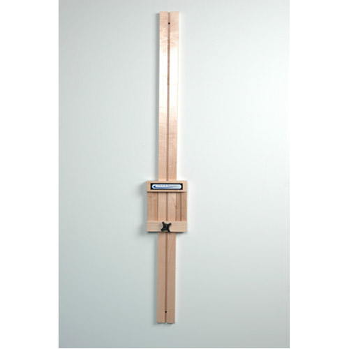 UE Ranger Wall Mount Non-Returnable
