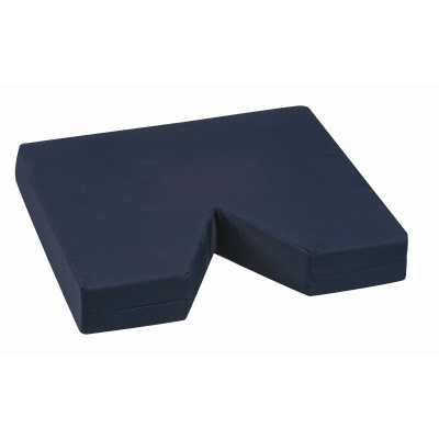 Coccyx Seat Cushion without Insert