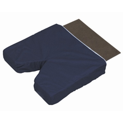 Coccyx Seat Cushion with Insert