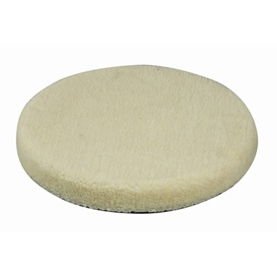 Deluxe Swivel Seat Cushion, Cream