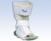 HealWell® Multi AFO Contracture Splint