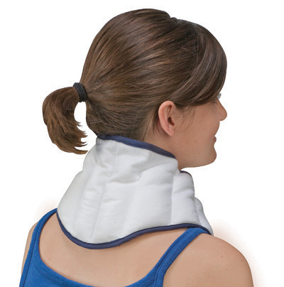 TheraBeads® Cervical-Neck Pain Relief Pack; Institutional Pack