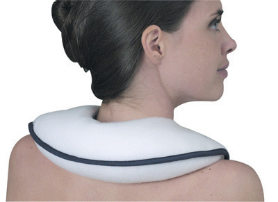 TheraBeads® Cervical-Neck Rest; Institutional Pack