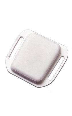 Saunders® Sacroiliac Belt Stabilization Pad