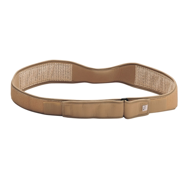 SI-LOC® Support Belt - Small/Medium