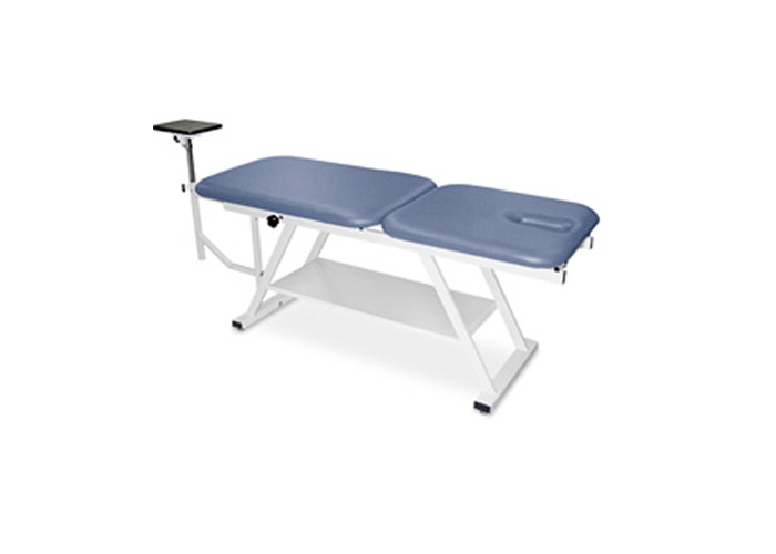 TTFT-200 Fixed Height Traction Table