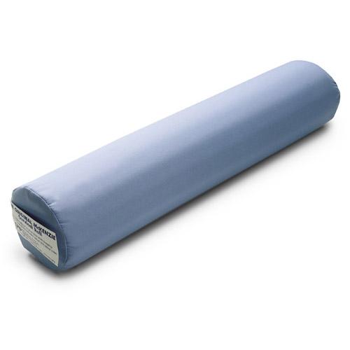 The Original McKenzie® Cervical Roll™