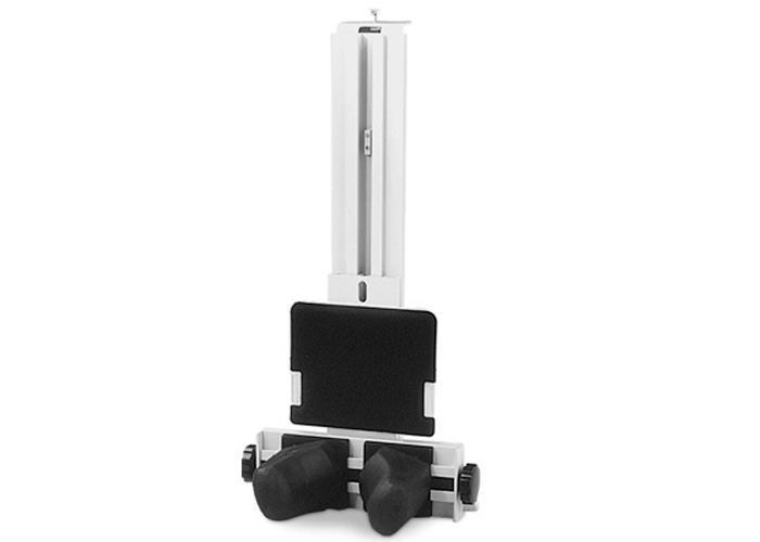 Saunders Cervical Traction System (7040) - Includes Clevis