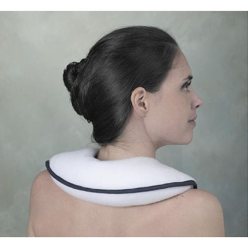 Therabeads® Cervical-Neck Collar Rest