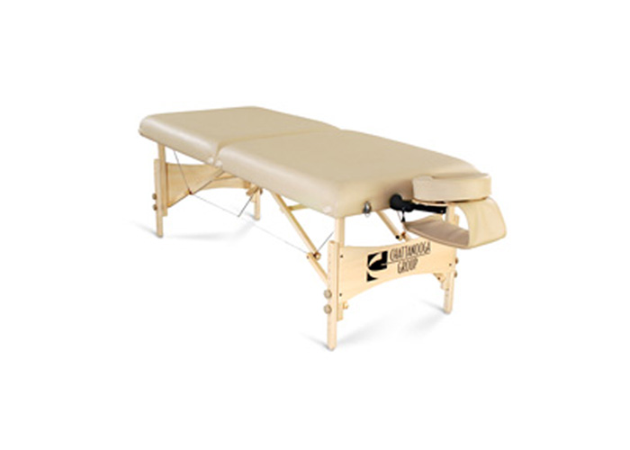 "Adapta® MT-100 Massage Table 30"" x 73"" (76 cm x 185 cm)"