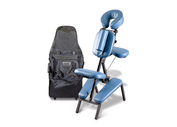 Adapta® MC-100 Portable Massage Chair