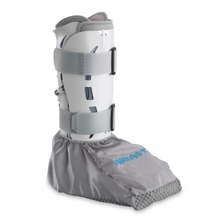 Aircast® Hygiene Cover 0130A-M/L Medium / Large