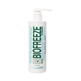 BIOFREEZE® 32oz dispenser