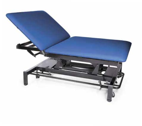 MONTANE® Taurus Bobath Treatment Table, Graphite