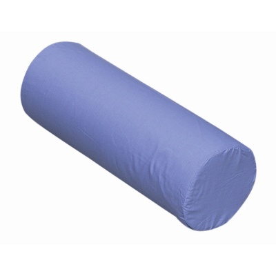 "Cervical (Neck) Foam Roll, 7"" x 19"""