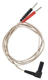 "EMPI 60"" Safety Lead Wires, each"