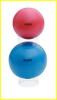 Ball Stacker (Set of 3)