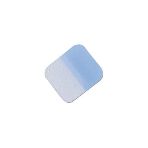 "Reusable Self-Adhering Conductive Pads 1.5 x 1.75"" 20/pkg (5212)"