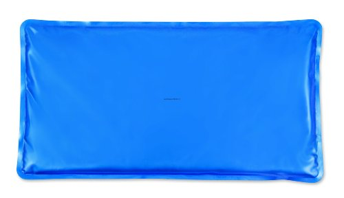 "Covidien Versa-Pac™ Heavy Duty Cold Pack, Oversize, 11"" x 21"""