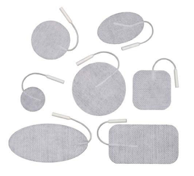 TENS Electrotherapy Electrodes