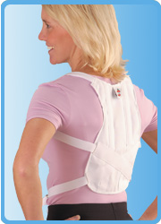 Posture Corrector - Click Image to Close