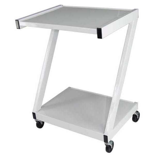 Specialty Carts-Drawers-Shelve