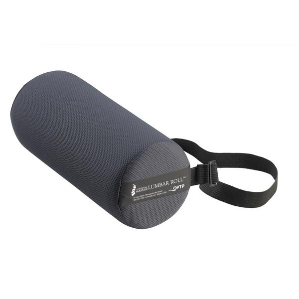 Orthopaedic Pillows Balego Amp Associates Inc