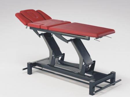MONTANE® Andes 7 Section Table