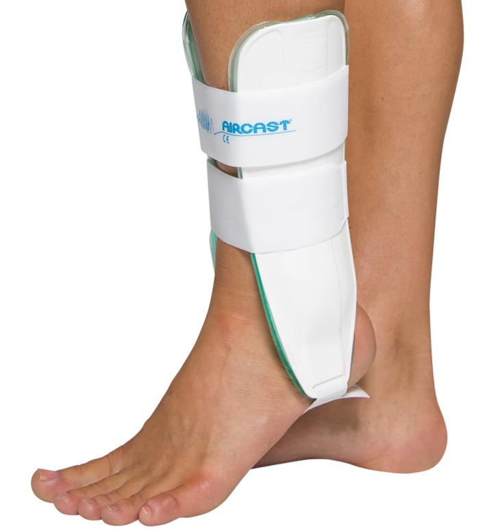 Air-Stirrup® Ankle Brace