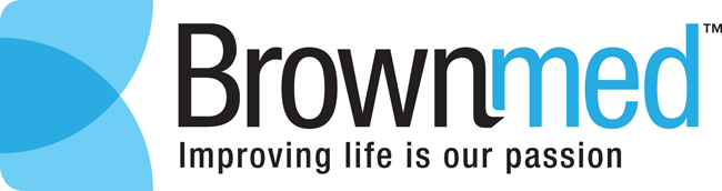 Brownmed Inc.