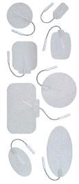 Classic® TENS Electrodes