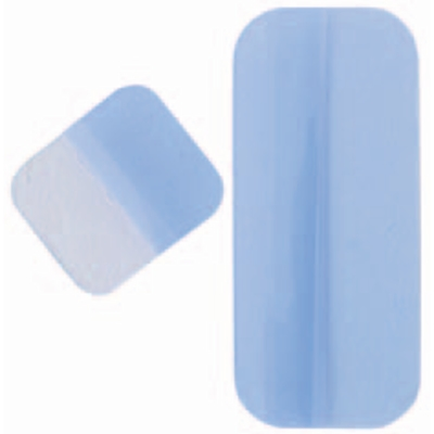 Conductive Adhesive Gel & Pads