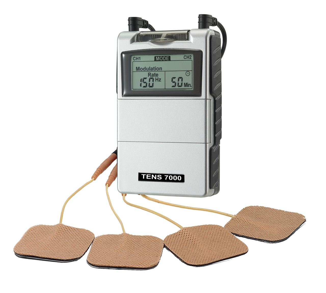 Balego® Electrotherapy Devices