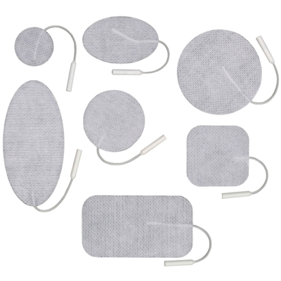 Uni-Patch™ Choice Electrodes