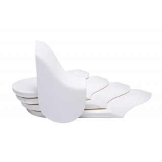 Aircast® Heel Wedges