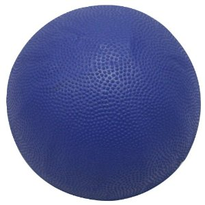9 Inch Pilates Core Training Mini Fitness Ball