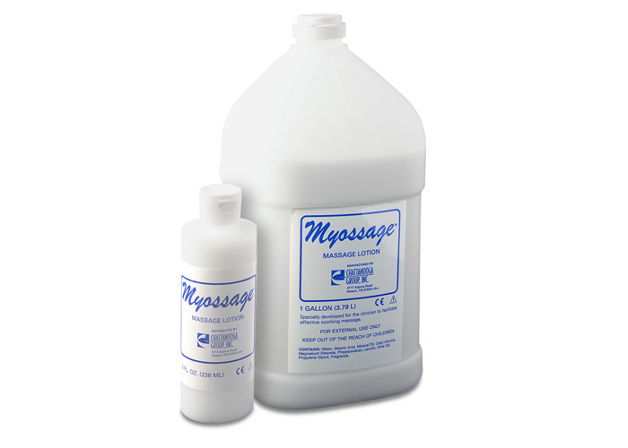 Myossage® Lotion