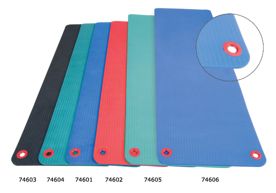 Aeromat™ Elite Workout Mat
