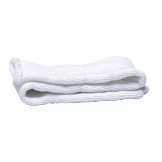 "Aircast® Tube Stretch Sock 0129P* 16"" Ped."