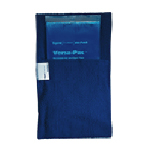 "Covidien Versa-Pac™ Reusable Hot Cold Gel Pack, Small, 4"" x 6"""